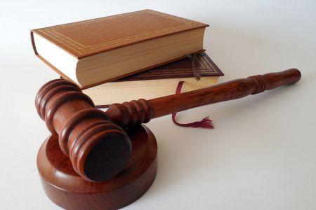 Onterecht ontslag: hogere vergoedingen mogelijk na uitspraak Hoge Raad
